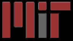 MIT Supercloud logo